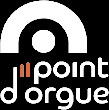 Point d'orgue (CIP)